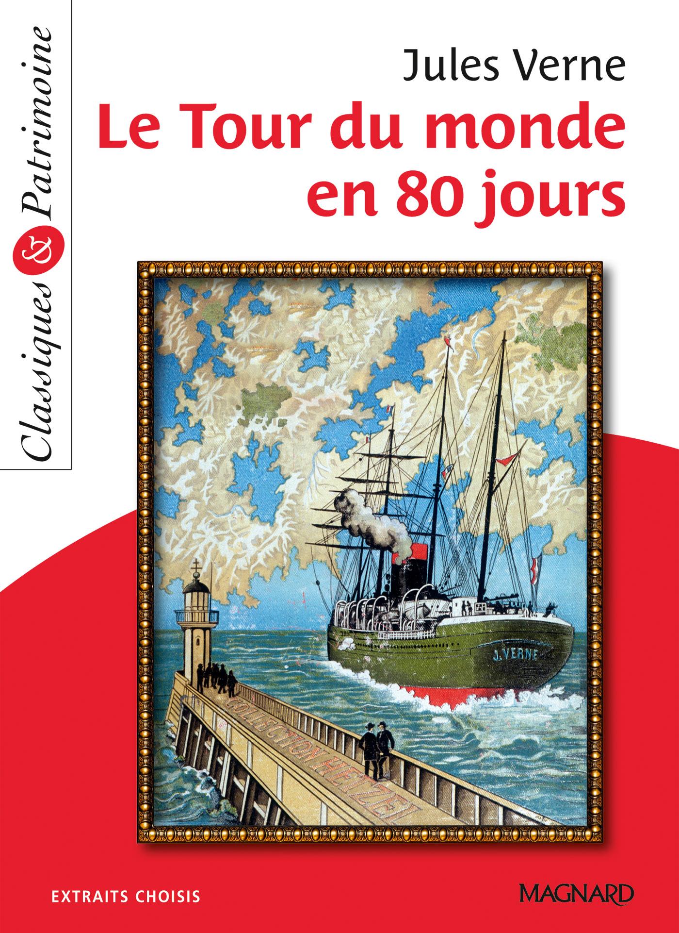 http://classiquesetpatrimoine.magnard.fr/wp-content/uploads/sites/3/couv/9782210743625-g.jpg