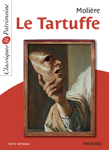 satire in tartuffe President tartuffe posted on august 16,  but in 1696, when audiences would have very little exposure to any attempts at satire or social criticism,.